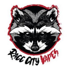 Racc City